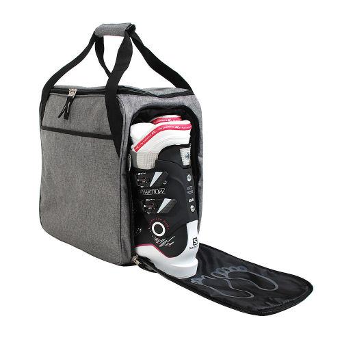 skihelm tas en skischoenentas in één online kopen bij TopSnowShop!