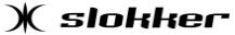 Slokker skihelm en accessoires online kopen bij topsnowshop